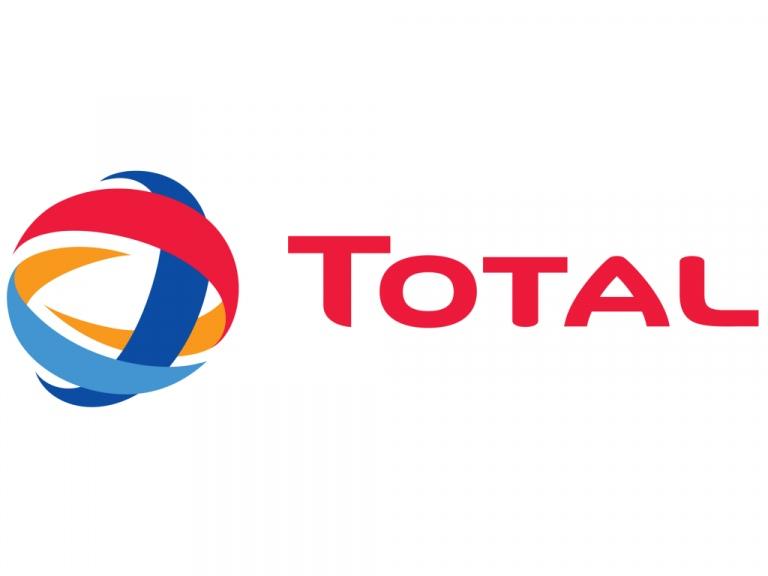 Казахстан: Total приступает к реализации проекта «Фаза 3 разработки месторождения Дунга»