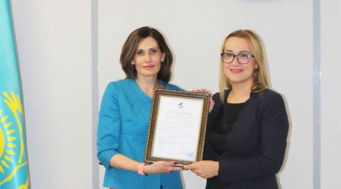 Группа PolPharma получила первое регистрационное удостоверение на лекарственное средство в рамках процедур ЕАЭС