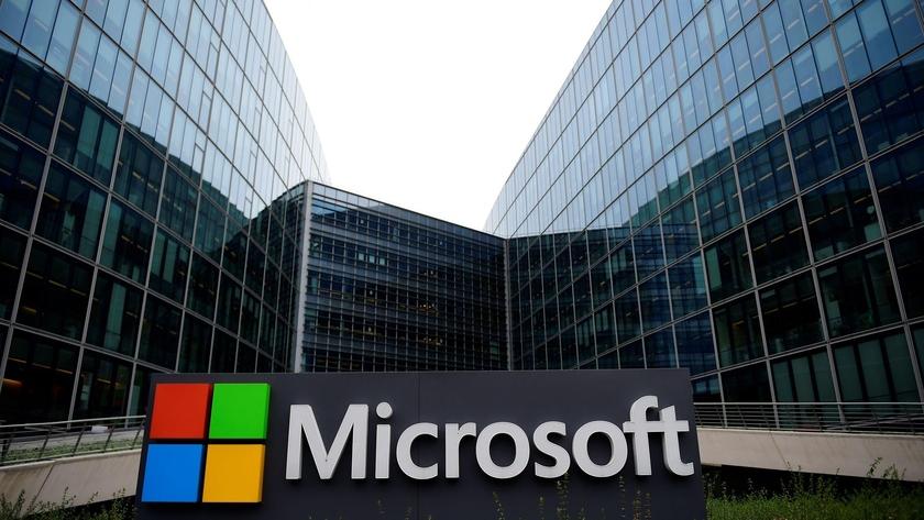 Microsoft вложит $1 млрд  в развитие климатических инноваций