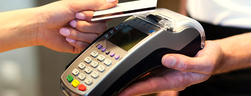 Mastercard открывает возможность в 29 странах увеличить сумму для бесконтактной оплаты покупок без ПИН-кода