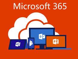 Microsoft представила новый сервис Microsoft 365