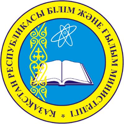 Министерство образования и науки Республики Казахстан и Майкрософт Казахстан вступили в сотрудничество для потенциального партнерства в области цифровой трансформации образования
