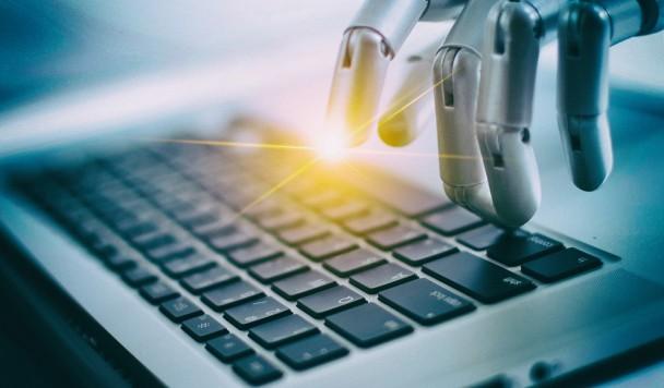 Microsoft поможет 25 миллионам человек во всем мире овладеть новыми цифровыми навыками, необходимыми для экономики во время COVID-19