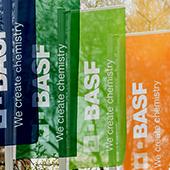 BASF Group: показатель EBIT без учета единовременных эффектов во втором квартале снизился из-за ослабления спроса в результате пандемии коронавируса