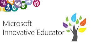 40 учителей школ в Казахстане получили от корпорации Microsoft статус — сертифицированный «Инновационный педагог – эксперт»