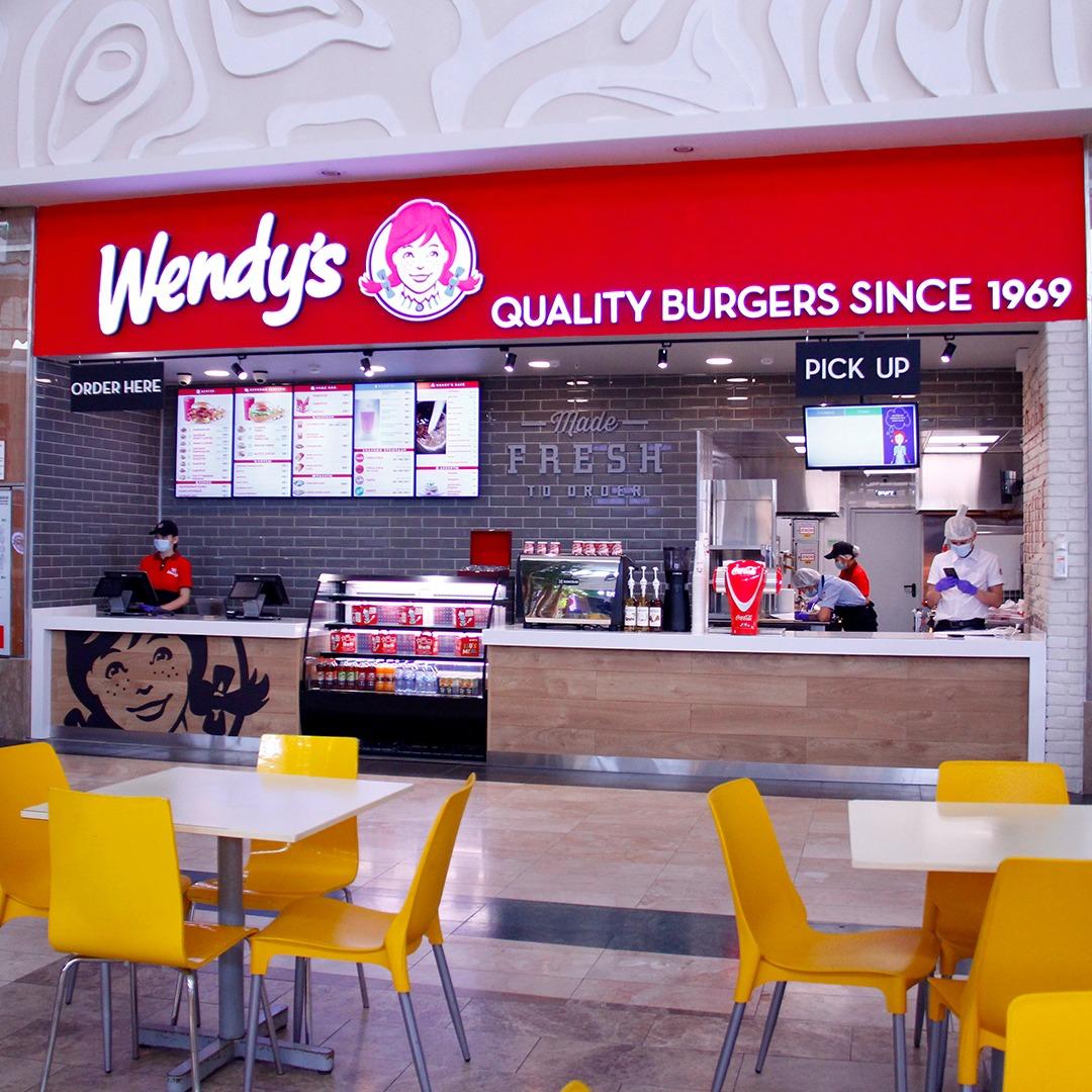 Kusto Group и Wendy's будут развивать сеть ресторанов быстрого питания в Центральной Азии.